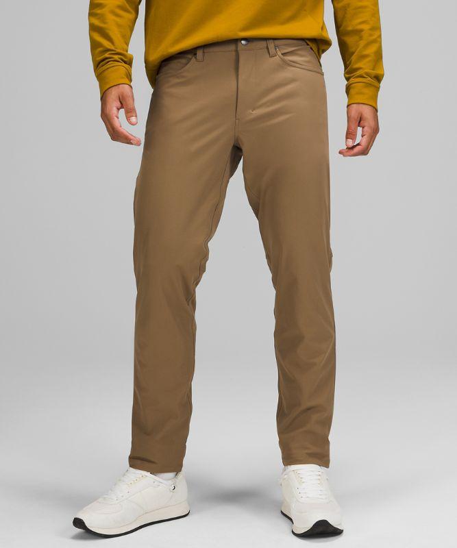 Pantalon ABC classique 81 cm