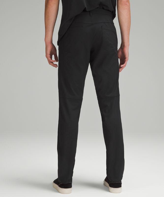 Pantalon ABC classique 86cm