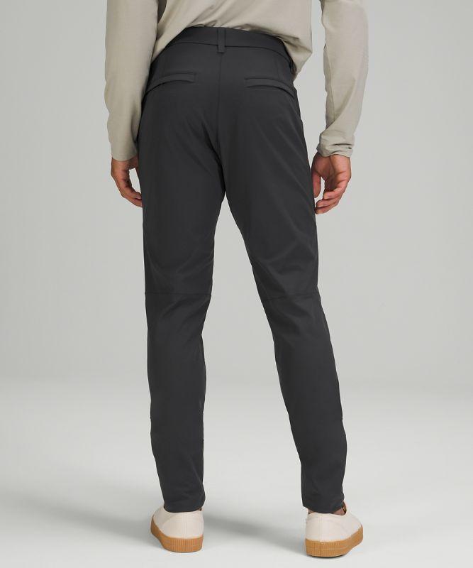 Pantalon Commission skinny 81cm *Warpstreme