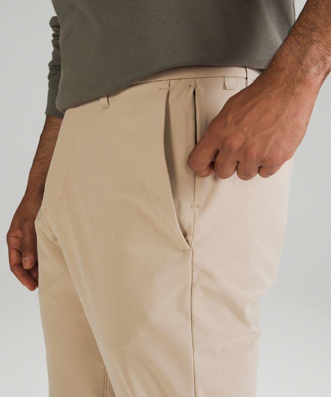 "Commission Pant Skinny 32""L"