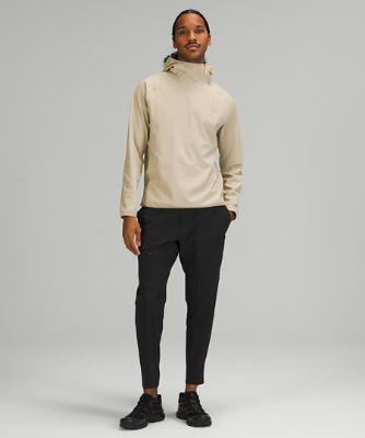 LAB Utilitarian Pant