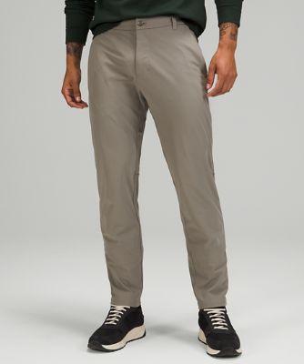 Pantalon Commission classique 76cm *Warpstreme Exclusivité en ligne