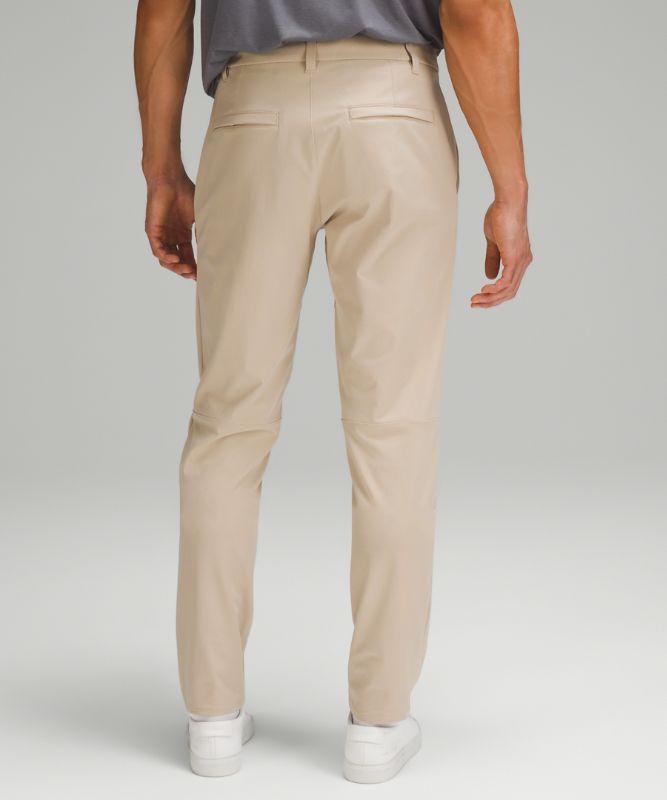 Pantalon Commission classique 81cm