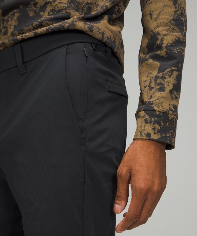 "Commission Pant Slim 28""L"