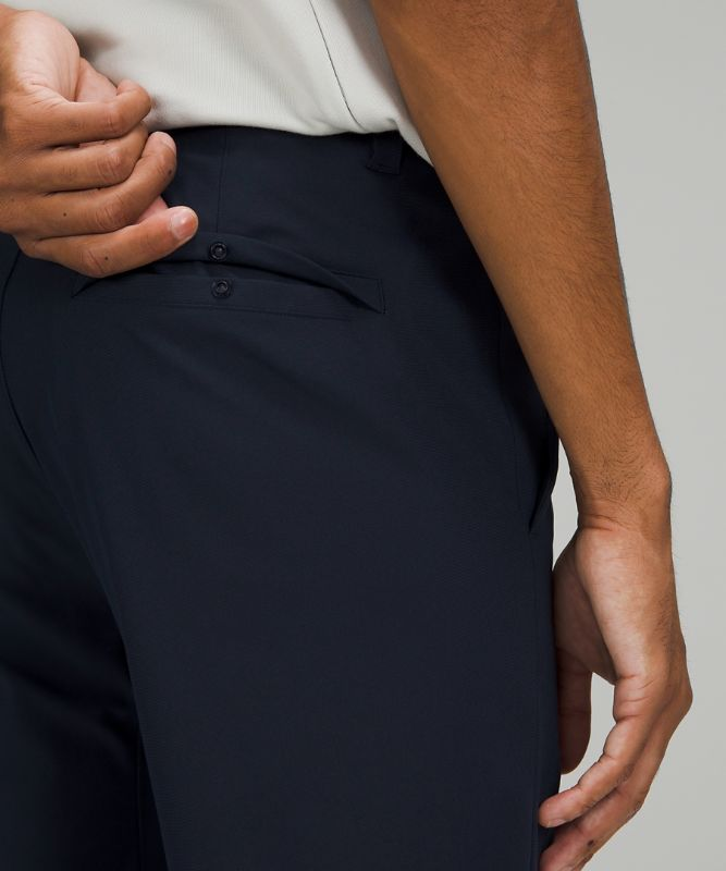 "Commission Pant Slim 30"" *Warpstreme"