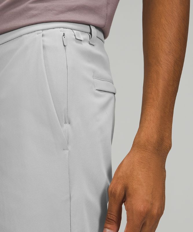 Commission Hose Slim 76cm L