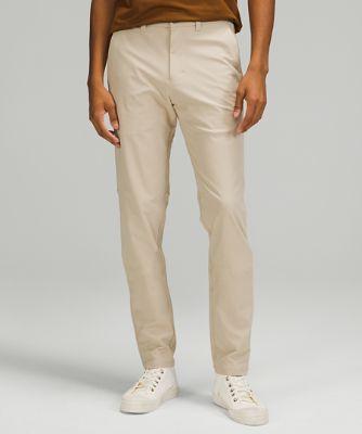 Pantalon Commission coupe slim 76cm *Warpstreme Exclusivité en ligne