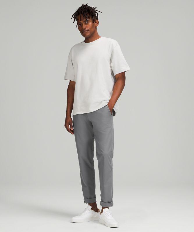 "Commission Pant Slim 32""L"