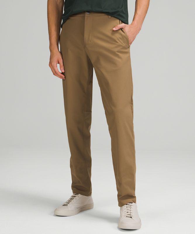 Pantalon Commission classique 94cm