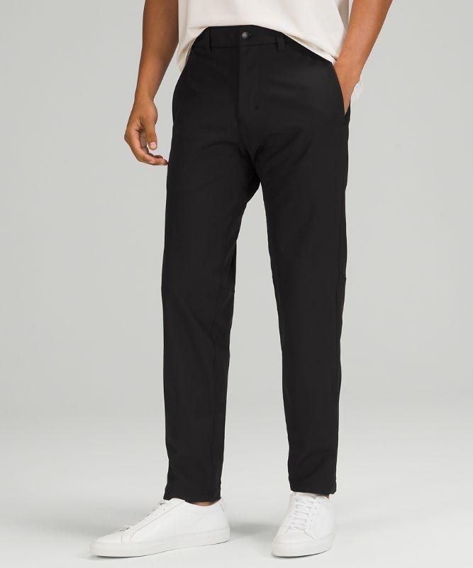 Pantalon Commission coupe slim *Warpstreme Exclusivité en ligne