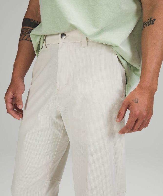 "Commission Pant Slim 27""L"