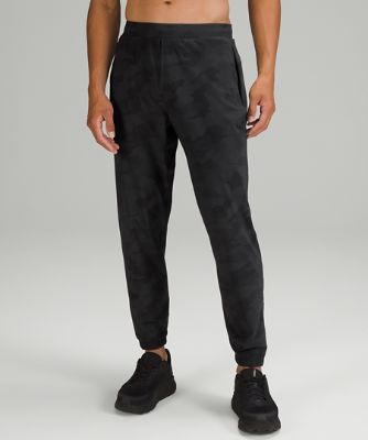 Pantalon de jogging Surge *Court