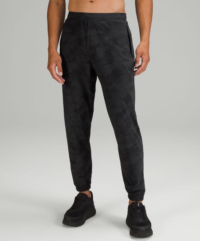 Pantalon de jogging Surge *Long