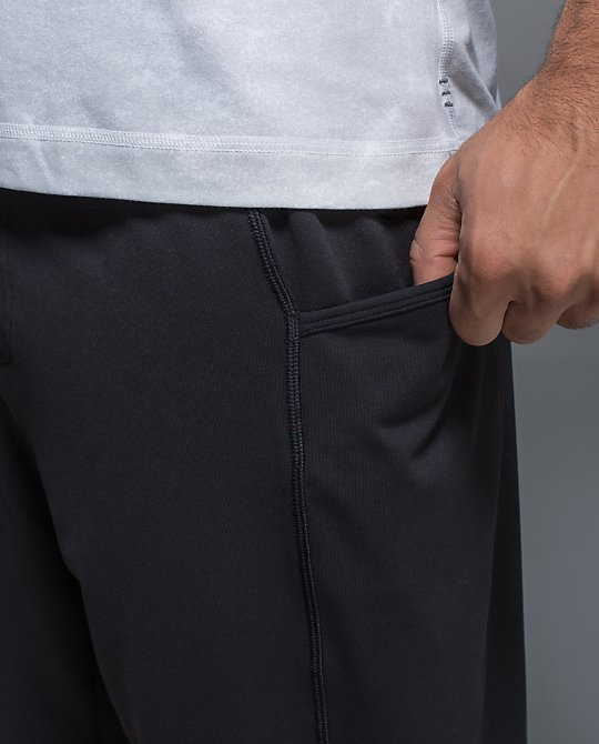 For the People Short
