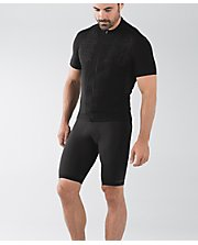 Sea To Sky Bib Short
