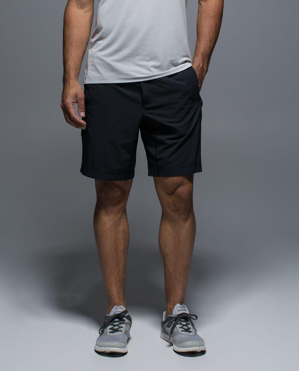 pace breaker short 9quot mens shorts lululemon athletica