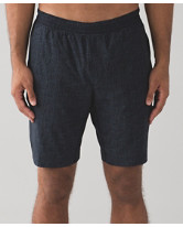 Pace Breaker Short WWFB XL