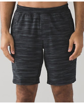 Pace Breaker Short LSBD XL
