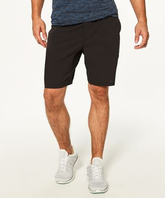 "Pace Breaker Short Swim 9"" *Linerless"