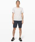 City Sweat Short 9""
