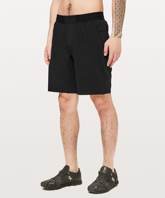 T.H.E. Shorts 23 cm *LTT