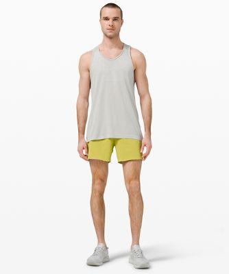 Surge Shorts 15cm Mit Liner