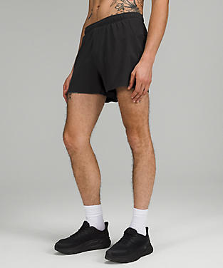 60ecdb4ba3 Men's Shorts | lululemon athletica