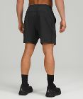"Pace Breaker Short 7"" *Linerless"