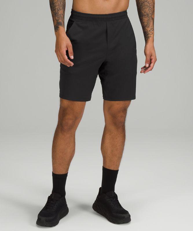 Pace Breaker Shorts 23 cm *LL