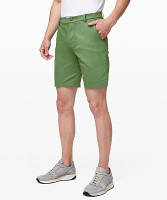 Commission Shorts Classic 23 cm