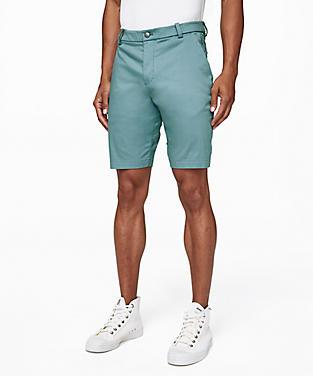 029737bf7ca Men's running + workout pants | lululemon athletica