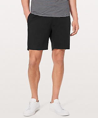 7bc7f3e7e5 Men's We Made Too Much | lululemon athletica