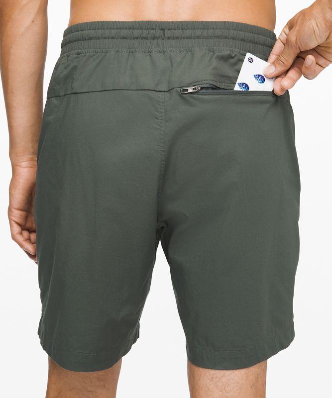 Bowline Short OBSI L