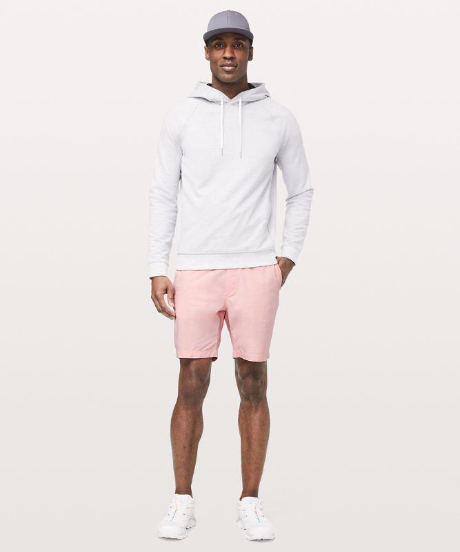 Bowline Shorts OBSI XXL