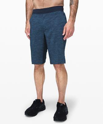T.H.E. Shorts 28cm *Ohne Liner
