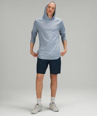 Pace Breaker Shorts 23cm *Ohne Liner