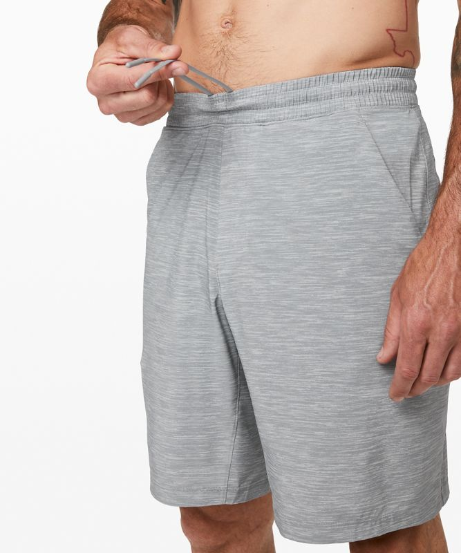 Pace Breaker Shorts 23 cm *Ohne Liner