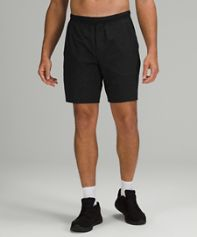 "Pace Breaker Short 9"" Linerless *Online Only"