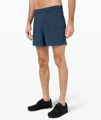 Short Surge *Sans doublure 15cm