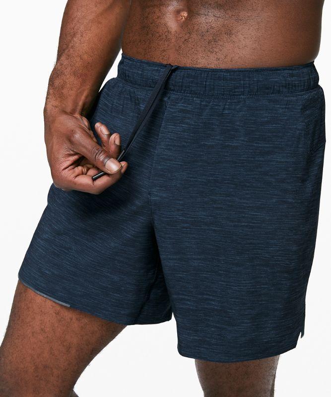Short Surge 15cm *Sans doublure