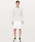 Pace Breaker Short WHT XL