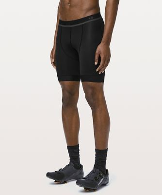 City to Summit Liner Short