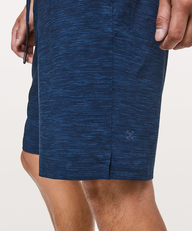 "T.H.E. Short 9"" Lined *Nulux"