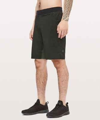 T.H.E. Shorts 23cm *Nulux-Liner