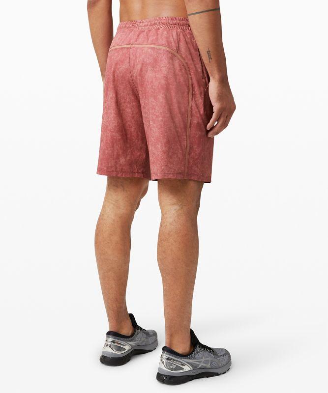 Pace Breaker Shorts 23cm *Mit Liner
