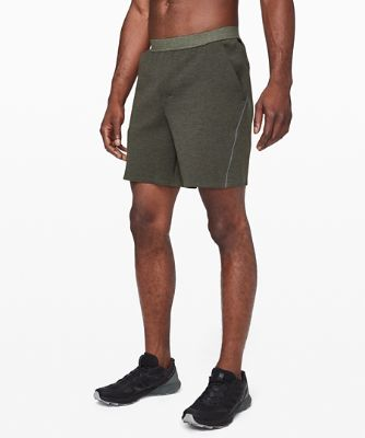 Refract Shorts 19 cm