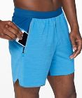 Switch Up Shorts 15 cm