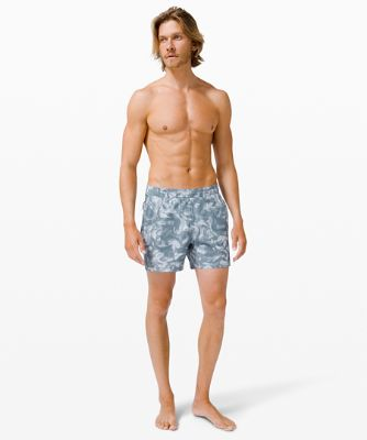 Channel Cross Schwimmshorts 13 cm