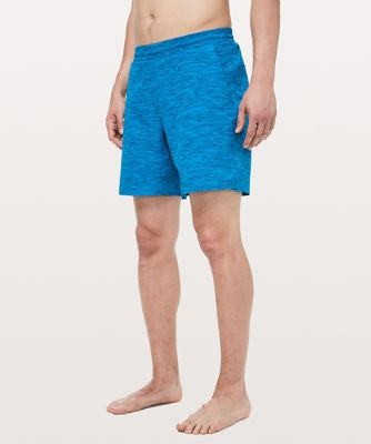 Channel Cross Swim Short *約18cm