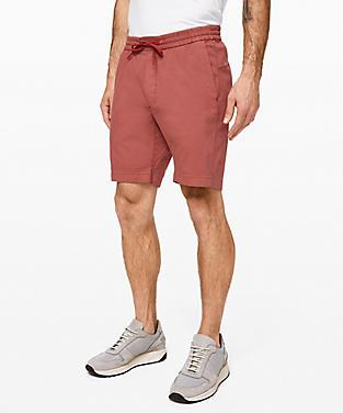 de585d742d1c Men's Shorts | lululemon athletica